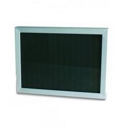 Solární panel MOULTRIE...