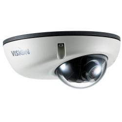 Venkovní 1.3 Mpix IP kamera...