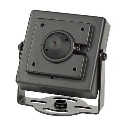 CAMVIA CV-TV130S (3.7mm)
