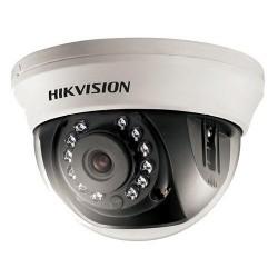 HIKVISION DS-2CE56D0T-IRMM...