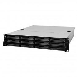 NAS Synology RS3617xs RAID...
