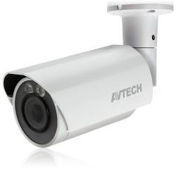 AVTECH AVT553 (2.8-12mm)