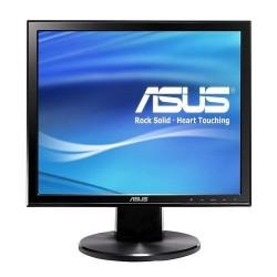 """ASUS 19"""" LCD monitor..."""