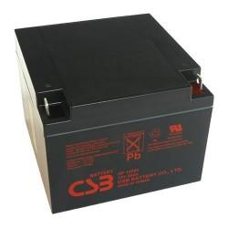 Baterie AKU GP 12260 12V /...