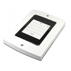 PYRONIX PCX-ROX8R8T-P/BOX...