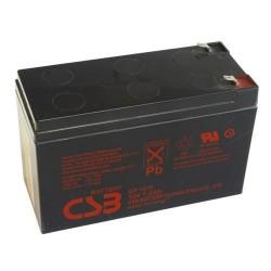 Baterie AKU GP 1272 12V /...