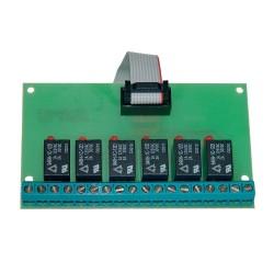 GSM expandér VT-02 pro GSM...