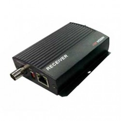 HIKVISION DS-1H05-R receiver
