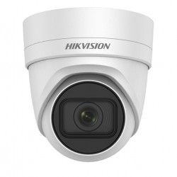 HIKVISION DS-2CD2H55FWD-IZS...