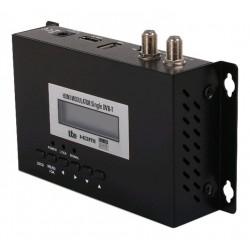 DVB-T modulátor pro HDMI