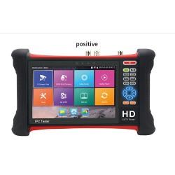 CCTV tester IPC-HX7-ADH pro...
