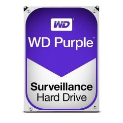 WD Purple 10TB HDD, WD100PURZ