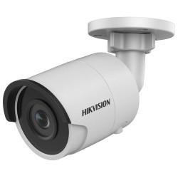 HIKVISION DS-2CD2023G0-I...