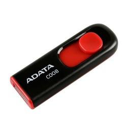 4GB USB Flash disk pro DVR...