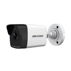 HIKVISION DS-2CD1043G0-I...