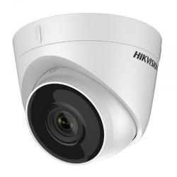 HIKVISION DS-2CD1343G0-I (4mm)