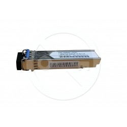 100-32SM-LR20 1G SFP...