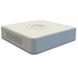 HIKVISION DS-7108NI-Q1