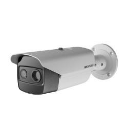 HIKVISION DS-2TD2636-10 (10mm)