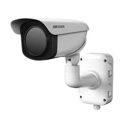 HIKVISION DS-2TD2366-50 (50mm)