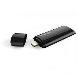 HIKVISION HS-USB-M100L-32G