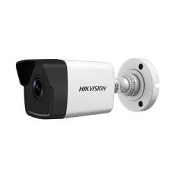 HIKVISION DS-2CD1043G0-I (4mm)