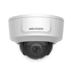 HIKVISION DS-2CD2125G0-IMS...