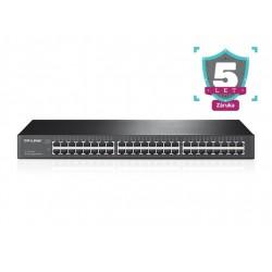 TP-LINK TL-SG1048 (48)