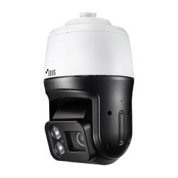 IDIS DC-S6283HRXL (36x)