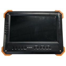 CCTV tester HD-70TAC-8M pro...