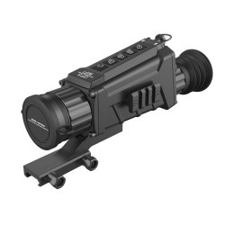 HIKVISION  DS-2TR03-50UF/W...