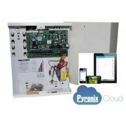 PYRONIX PCX/AM078-S0...