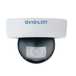 Avigilon 3.0C-H4M-D1-IR...