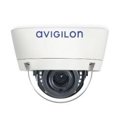 Avigilon 2.0C-H4A-DP1-IR-B...
