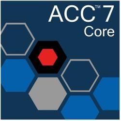 Avigilon ACC7-COR  pro...