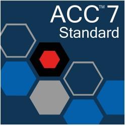 Avigilon ACC7-STD  pro...