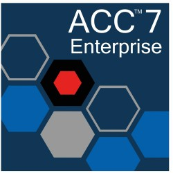 Avigilon ACC7-FACE-10C  pro...