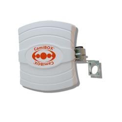 CAMIBOX-C5 Client