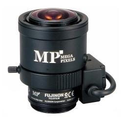 FUJINON varifokální Mpix...
