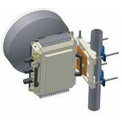 CAMIBOX-A035 přídavná anténa