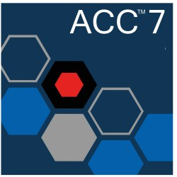 Avigilon ACC7-MEDIA
