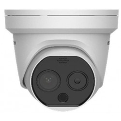 HIKVISION DS-2TD1217B-3/PA...