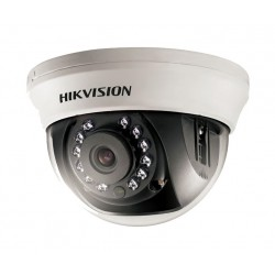 HIKVISION DS-2CE56D0T-IRMMF...