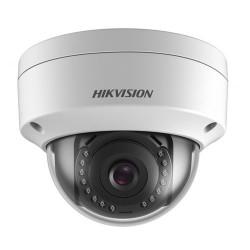 HIKVISION DS-2CD1123G0E-I...