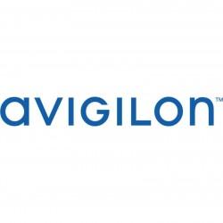 Avigilon PS-180W-ENVR1-8P