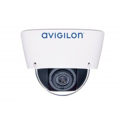 Avigilon 2.0C-H5A-D2 (9-22mm)