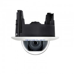 Avigilon 2.0C-H5A-DC2 (9-22mm)