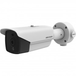 HIKVISION DS-2TD2117-6/PA...
