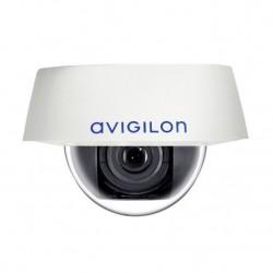 Avigilon 2.0C-H5A-DP2 (9-22mm)