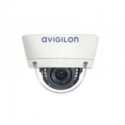 Avigilon 4.0C-H5A-D1-IR...